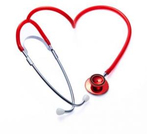 imagen salud corazon