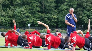 hsv_preseason_training_628