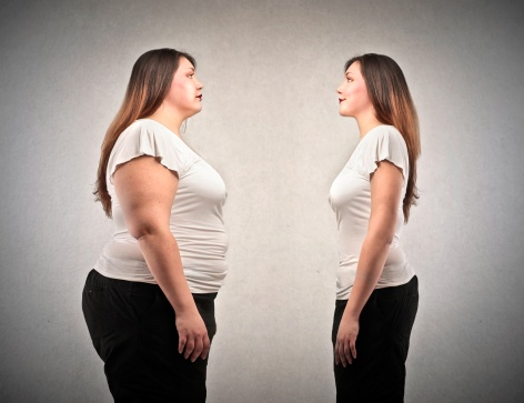 Can-Overweight-People-Be-Healthy1