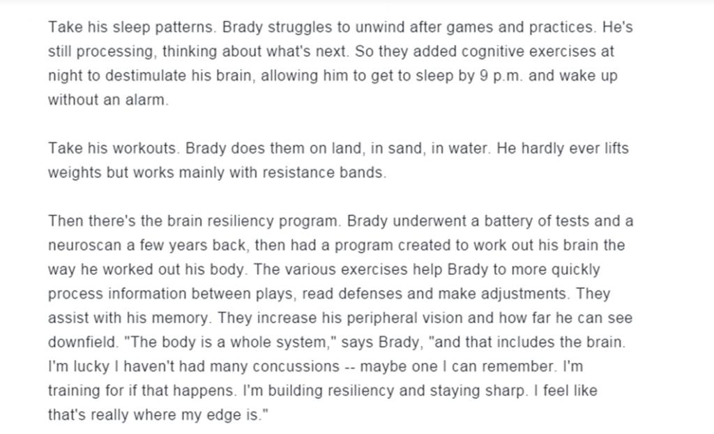 brady_resistancebands