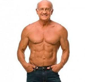 fitness-viejo
