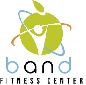 LogoBandFitnessCenter(LD)
