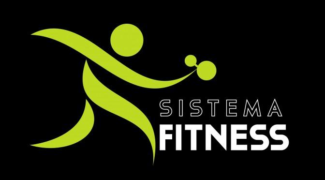 logo_sistema_fitness_fondo_negro