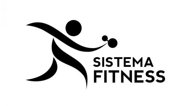 logo_sistemafitness_byn