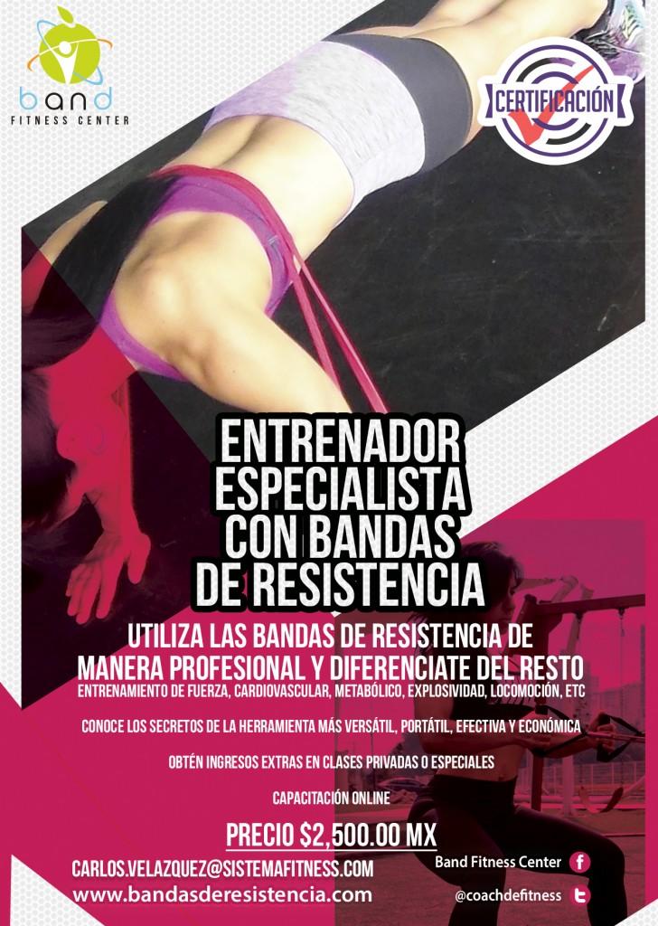 flyer_bandas_resistencia_entrenadores2