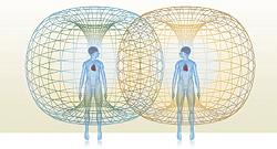 Inteligencia del corazón, el factor unificador